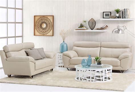 quality leather lounges wa made furniture home decor luxurious living discover the latest in leather lounges