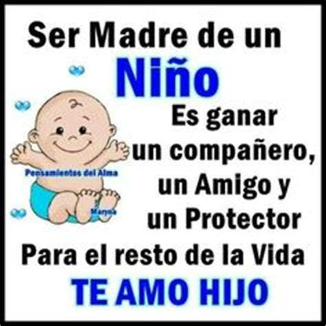 imagenes te amo hijo para facebook 1000 images about frases para una madre on pinterest te