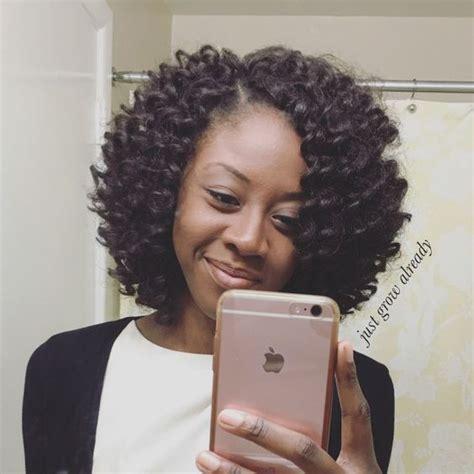 crochet hair styles miami crochet braids with jamaican bounce hair