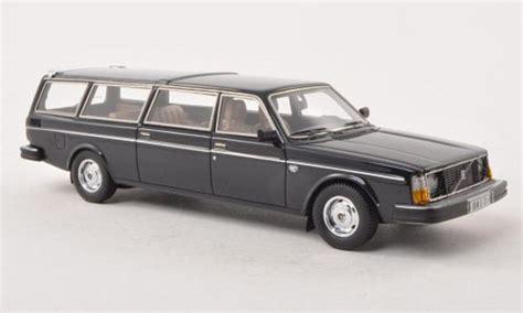 volvo diecast model cars volvo 245 transfer blue matrix diecast model car 1 43
