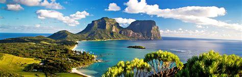 luxury australia holidays  turquoise holidays