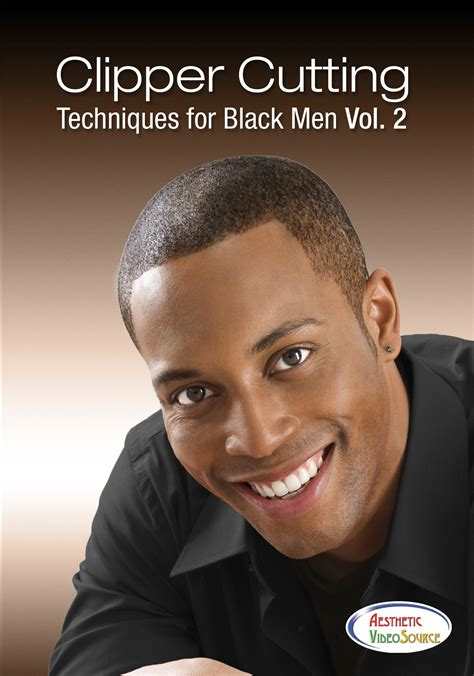 cut own hair with clippers for black w0men mixed black men hairstyle foк women man