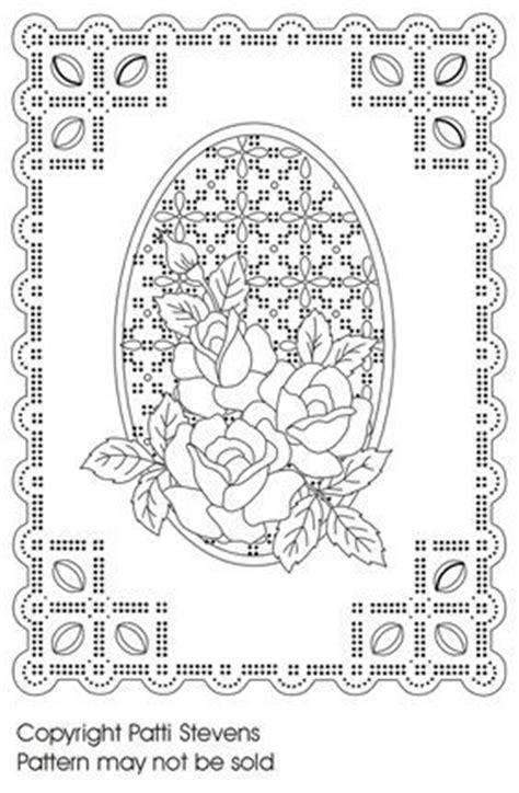 craft patterns free 2027 best pergamano patterns images on paper