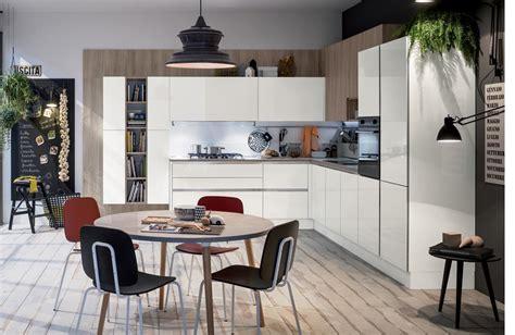 cuisiniste guing socodi cuisiniste 224 aix en provence depuis 1962