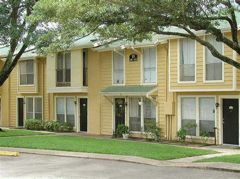 4 bedroom apartments for rent in houston tx 4 bedroom apartments for rent in houston tx 28 images