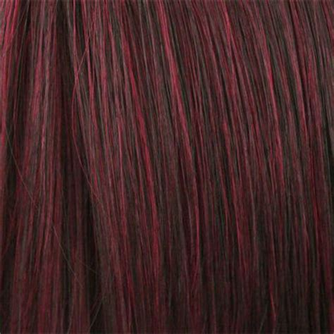black cherry hair color chart black cherry color chart 4 best images of kirker paint