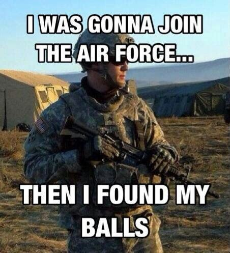 Army Ranger Memes - lolz meme war friday on ranger up made you look pinterest