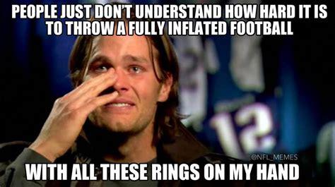 Super Bowl 2018 Memes - super bowl bites mix and match mama