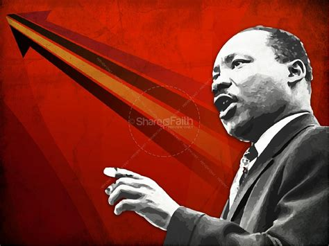 Martin Luther King Jr Powerpoint Powerpoint Sermons Powerpoint Martin Luther King