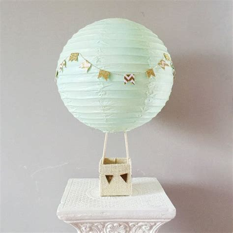 hot air balloon bathroom decor hot air balloon decorations up up and away party baby