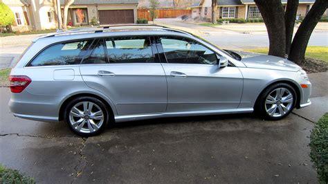 audi dealerships dallas car dealerships in dallas tx no drivers license needed