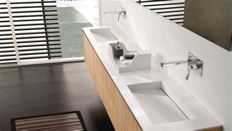 sega bagno sega in bagno idee di design per la casa rustify us