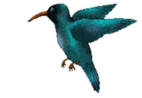 membuat gif bergerak burung gif gambar animasi animasi bergerak 100 gratis