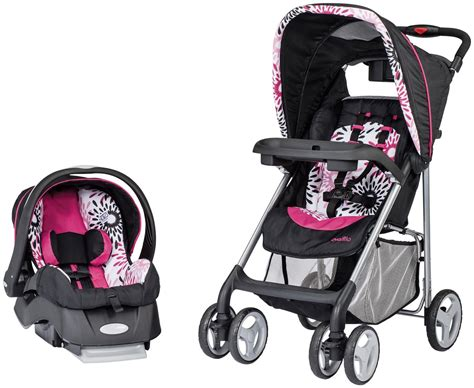 pram car seat combo best car seat and stroller combo car seat facts car