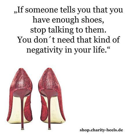 7 Heels I Secretly Covet But Could Never Afford by Best 20 Shoe Quote Ideas On Quotes About