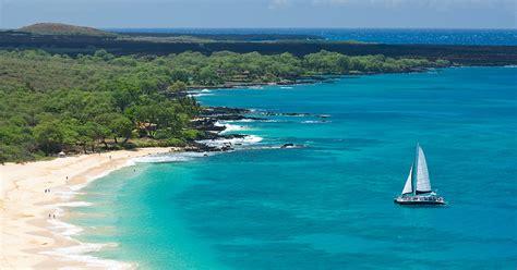 boat trip to hawaii maui hawaii