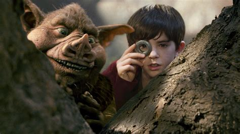 film de groaza goblin the spiderwick chronicles 2008 123 movies online