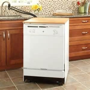 learn me rental house dishwasher install topic