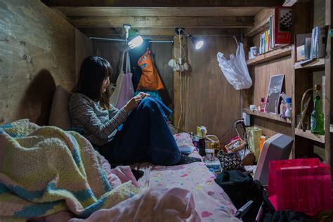 wohnung tokio beengt leben kwerfeldein magazin f 252 r fotografie
