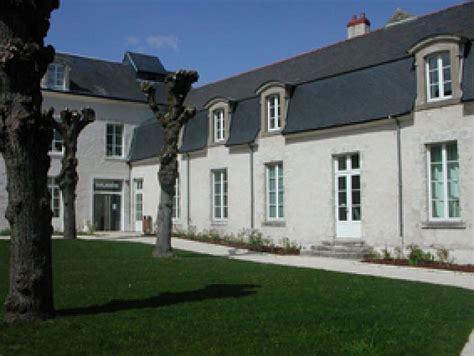 Cabinet Meung Sur Loire by Et Mus 233 Es Mus 233 E De Meung Sur Loire Espace Culturel