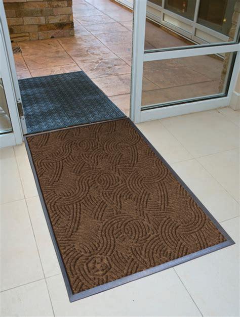 waterhog plus mats are waterhog swirl mats by waterhog