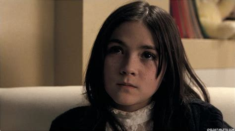 orphan film facebook 60 best images about isabelle fuhrman orphan 09 on