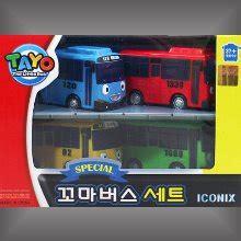 鋼彈.玩具.麗王網購.小巴士tayo 組裝遊戲組.tayo 凱莉運輸車與好朋友們.tayo 妞妞計程車.tayo