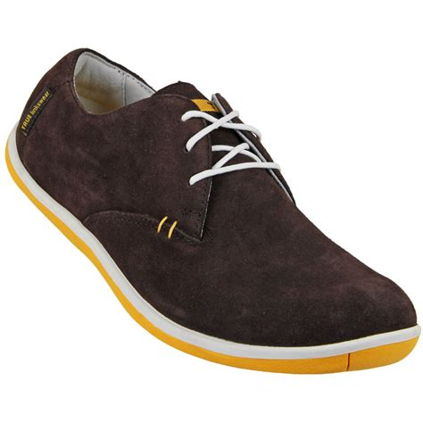oxford golf shoes 2014 true linkswear true oxford suede golf shoes