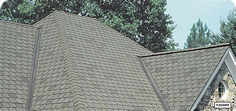 owens corning roofing shingles berkshire collection