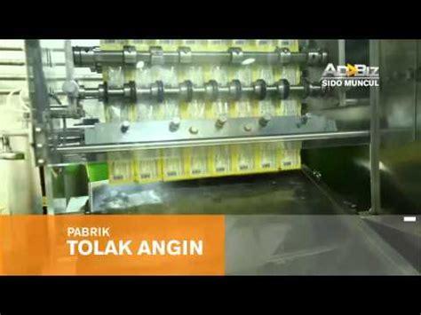 Sido Muncul Kulit Manggis sidomuncul videolike