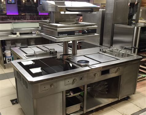 induction cooking commercial kitchens home induction cooking suites induction stoves and induction hobs