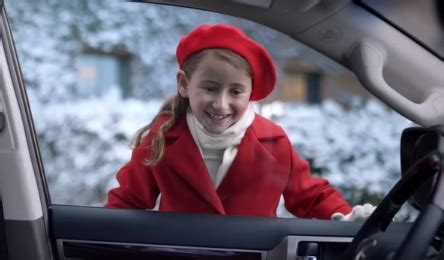 lexus commercial actress remember lexus commercial song december to remember sales event