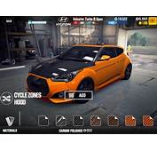 CSR Racing 2 Game Guide  IMore