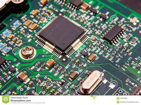 electronic circuit card electronics circuit board images