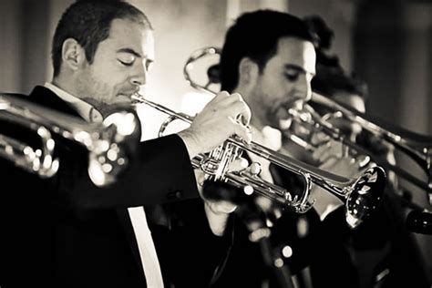 rock n roll swing ask the experts choosing your wedding band from alive