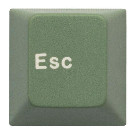 Ransel Combi Studd Set 3 In 1 M3459 86006 5 3 Ukuran gmk esc keycap 3b cp