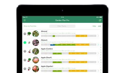 Vegetable Garden Design Software Free Modern Patio Outdoor Vegetable Garden Planner App