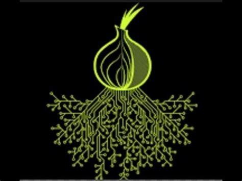 paginas onion 2016 deep web como ver p 225 ginas onion de la deep web desde