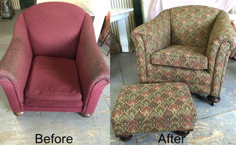 reupholster couch toronto sofa upholstery toronto fabric sofas