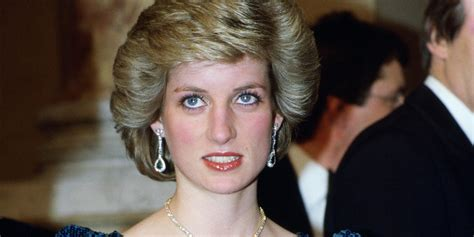 princess diana one of princess diana s most iconic dresses is now up for