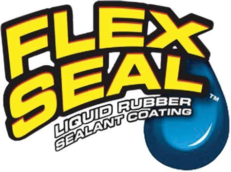 flex seal printable coupon flex seal coupon codes