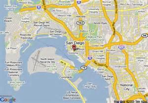 map of marriott hotels in california map of marriott san diego hotel marina san diego