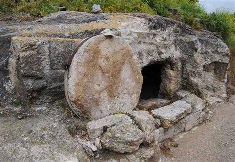 rock the boat jesus jesus tomb stone www pixshark images galleries