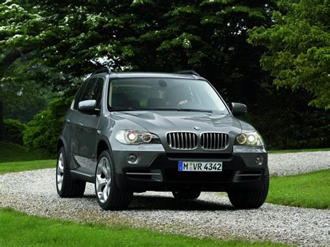 bmw recalls vehicles airbag issues 76 565 vehicles
