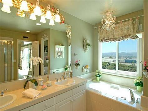 green bathroom decor the sage green bathroom decor up there is used allow the