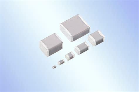 ceramic capacitor tdk tdk capacitor automotive 28 images b32529c3104k189 epcos tdk capacitors digikey