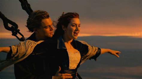 film titanic kesalahan fakta konyol tentang tenggelamnya titanic hanya lewat