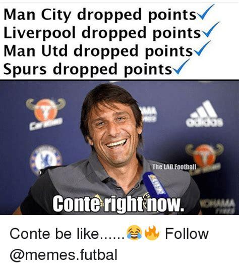 Man City Memes - man city dropped points liverpool dropped points man utd