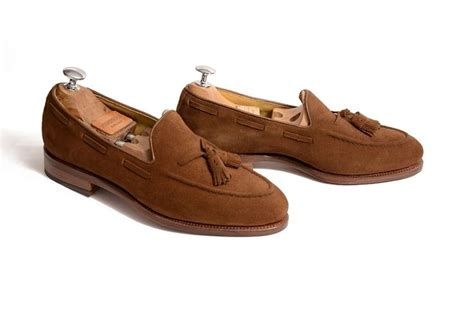 meermin loafer meermin loafer 28 images meermin loafer 28 images