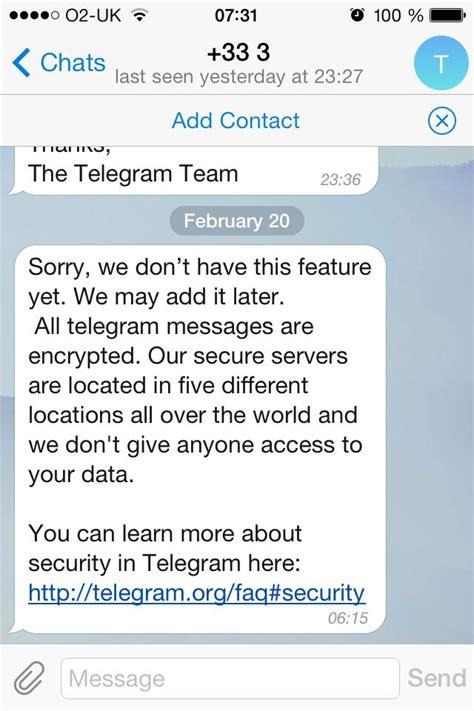 whatsapp einladung geburtstag vorlagen einladungen